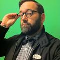 Pablo Griff (@pablogriff) Avatar