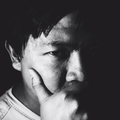 Marcus Phung (@disoriented) Avatar
