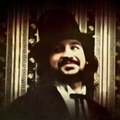 Tiago Harich Redivo (@tiagoredivo) Avatar