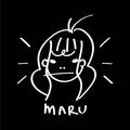 PASAR MARU (@pasarmaru) Avatar