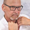 Dieter Greven (@dietergreven) Avatar
