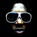 BLACK SIMON (@blacksimon) Avatar
