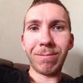 Patrick Mccallion (@phoenixflamez07) Avatar