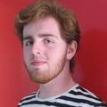 Jasper Lindell (@jclindell) Avatar