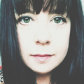 Lori (@fernsparrow) Avatar