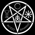 Acido Binario (@acido_binario) Avatar