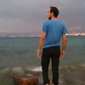 @naeem89 Avatar