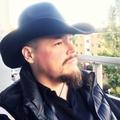 Henrik (@hanr1k) Avatar