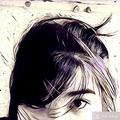 Stefanie Rivera (@etherealplume) Avatar