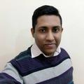 Saeed Ahmad Rafay (@saeedrafay) Avatar