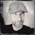 Ian Kelleigh (@ikelleigh) Avatar