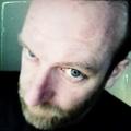 Jan Glas (@janglas) Avatar
