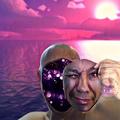 Ray  (@xanderfantus) Avatar