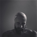 Mile Modic (@mmodic) Avatar