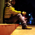Leo Rosales (@leotheone) Avatar