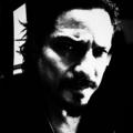 Beto Rojas (@betorgrg) Avatar