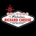 Richard Cheese (@richardcheese) Avatar