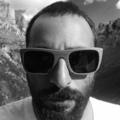 Konstantinos Lamprou (@konstantinoslamprou) Avatar