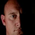 Steve T (@s73vet) Avatar