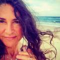 Jennifer Ironstone (@radiantironheart) Avatar