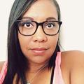 Jalon Nichols (@jdna) Avatar