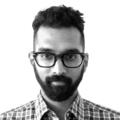 Vijay Mathews (@vijaymathews) Avatar