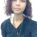 Beatriz  (@beatriz_lira) Avatar