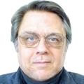 Paul Alan Schubert (@paulschubert) Avatar