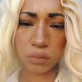 Racquel Brazer (@brvzr) Avatar