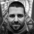 Helder Rodrigues (@hmrodrigues) Avatar