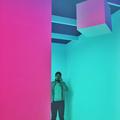 Pedro Marroquin (@pemarroquin) Avatar