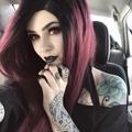 CALI (@calishaze) Avatar