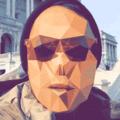 Carlo Llacar (@carlollacar) Avatar