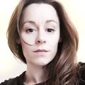 Leanne Martin (@lanerlee) Avatar