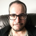 Fernando García Amen (@efe18) Avatar
