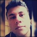 Diego Mesquita (@dmjesus) Avatar