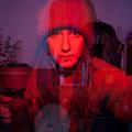 HMc (@haileymcharg) Avatar