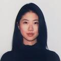 Shiyin (@shiyin) Avatar