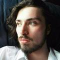Simon Martin  (@simon99martin) Avatar