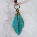 Carly's Haven Jewelry (@carlyshavenjewelry) Avatar