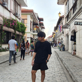 Jan Paolo K. Vargas (@haopao) Avatar