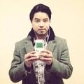 Johan  (@johansolo) Avatar