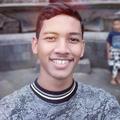 Haidir Aly (@alyhaidir) Avatar