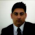 Cristian Riveros Torreblanca  (@cris_riveros) Avatar