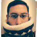 Aldo (@md_aldo) Avatar