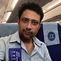 Suman Ghosh (@suman_ello) Avatar