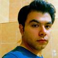 Carlos  HT (@charleskell) Avatar