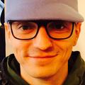 Igor (@ennyboy) Avatar