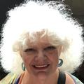 Sybil Holiday-O'Hara (@sybilholidayohara) Avatar