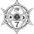 7ord30MH (@7ord30mhd) Avatar